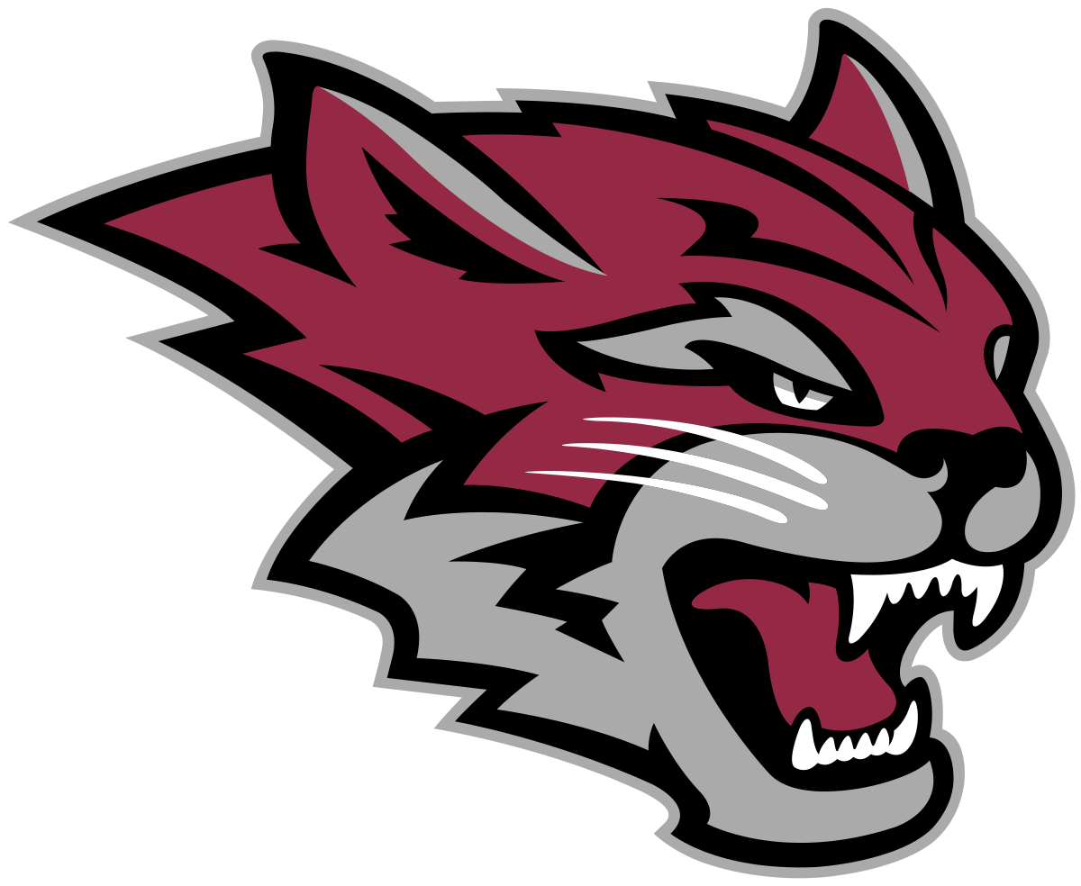 Wildcat basketball clipart freeuse stock Chico State Wildcats - Wikipedia freeuse stock