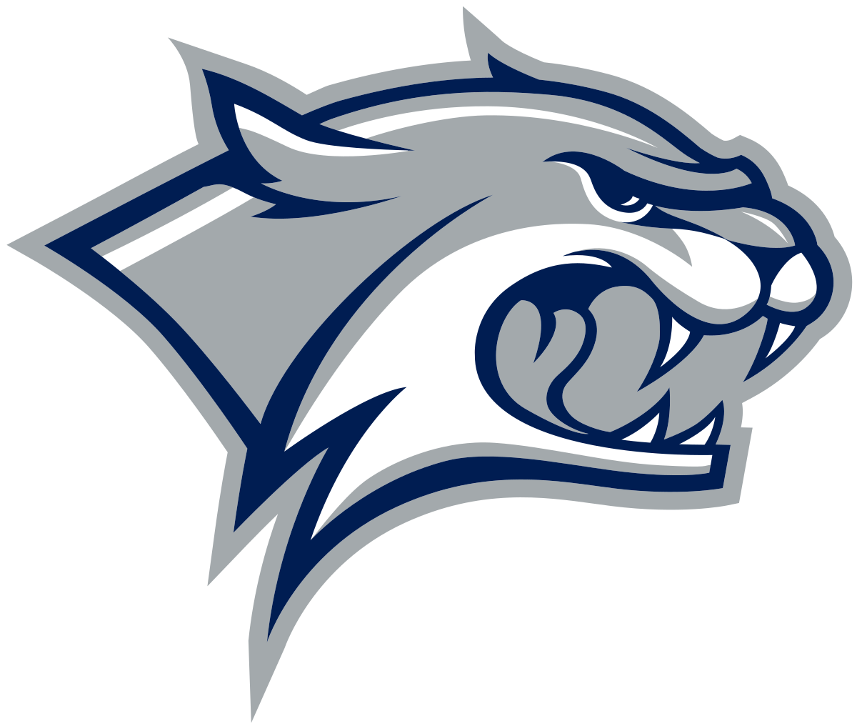 Wildcat football clipart clip Sizing up the Wildcats | Sports | thegeorgeanne.com clip