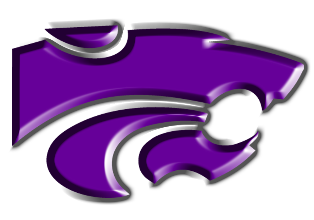Wildcat school mascot clipart clip art royalty free stock Home - Clovis High School clip art royalty free stock
