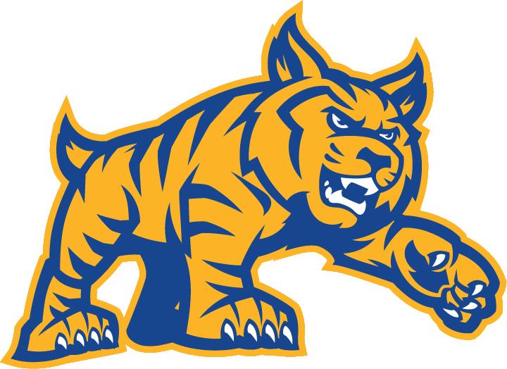 Wildcat school mascot clipart clip royalty free library Piedmont - Team Home Piedmont Wildcats Sports clip royalty free library