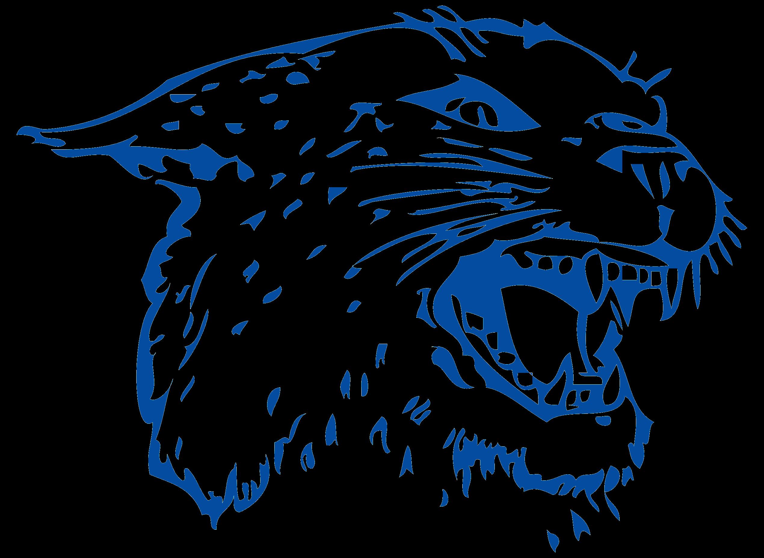 Wildcat school mascot clipart clip download Colton School District #306 – Home of the Wildcats clip download