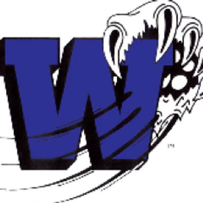 Wildcats baseball clipart transparent stock OW Wildcats Baseball (@OWbaseball)   Twitter transparent stock