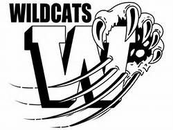 Wildcats mascot clipart jpg library Wildcat Mascot Clip Art - Bing Images | Face Painting ... jpg library