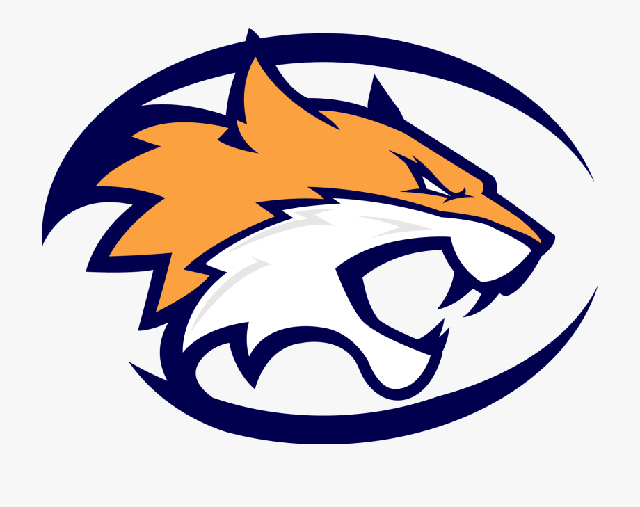 Wildcats clipart image royalty free stock Wildcat Clipart Bobcat Football - Arizona Wildcats ... image royalty free stock