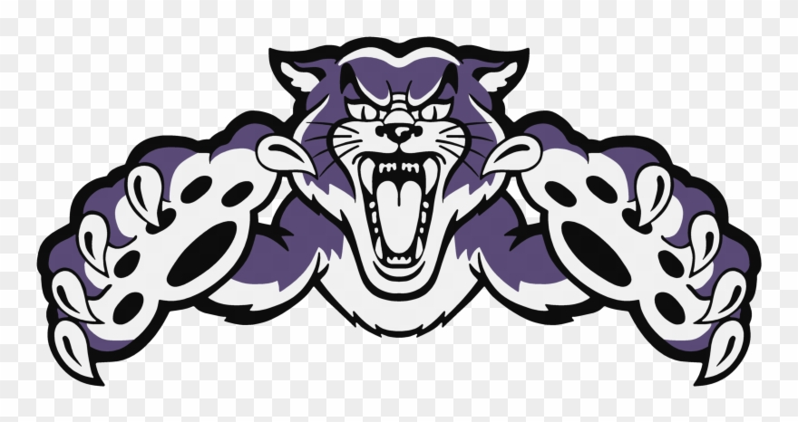 Wildcats clipart png royalty free stock Arizona Wildcats Logo Picture Clipart - Wildcat Png ... png royalty free stock