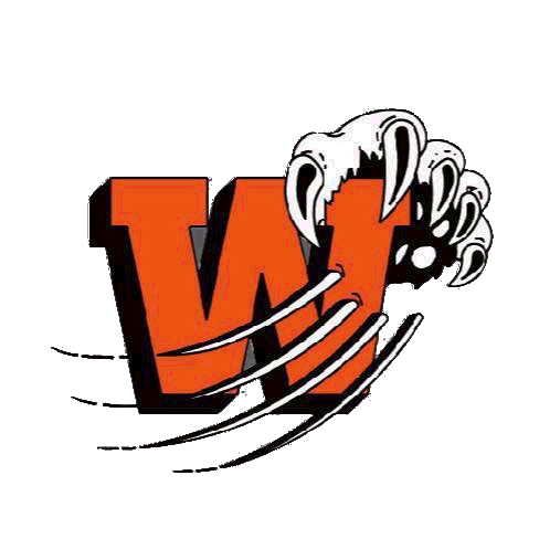 Wildcatz clipart png free download The Western Pennsylvania Wildcatz - ScoreStream png free download