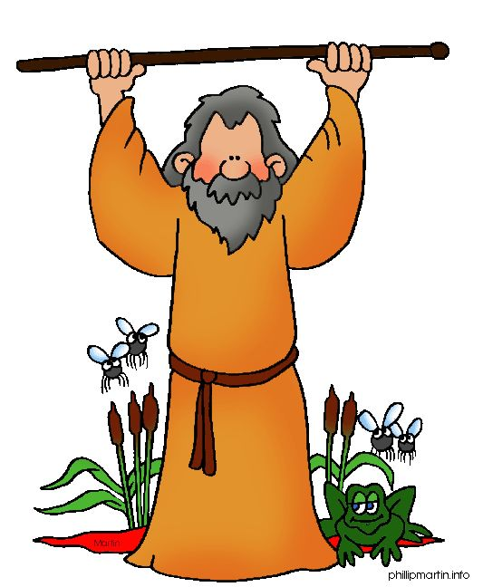 Moshe clipart svg library Free Moses Cliparts, Download Free Clip Art, Free Clip Art ... svg library