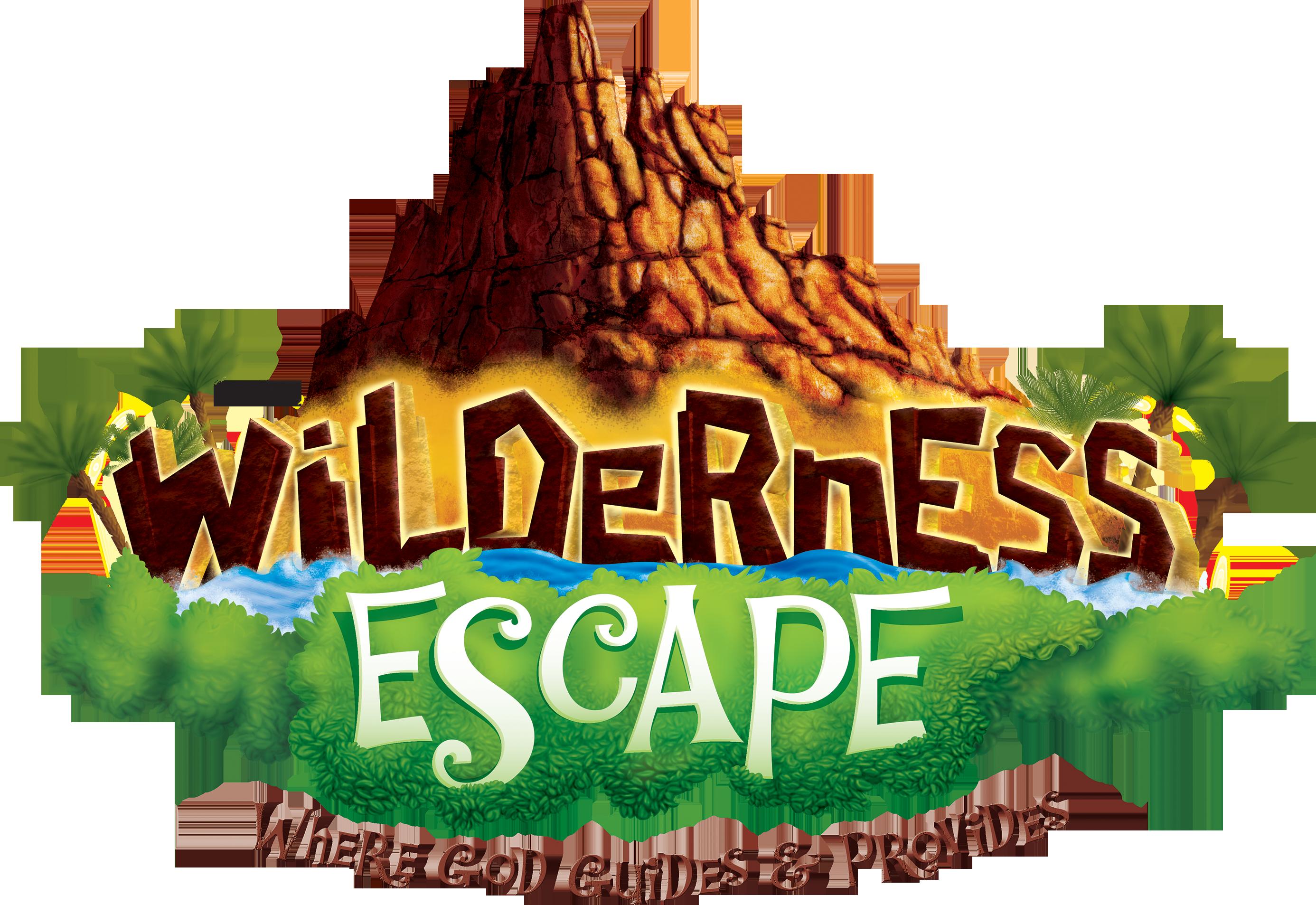 Wilderness clipart free clipart Free Wilderness Cliparts, Download Free Clip Art, Free Clip ... clipart