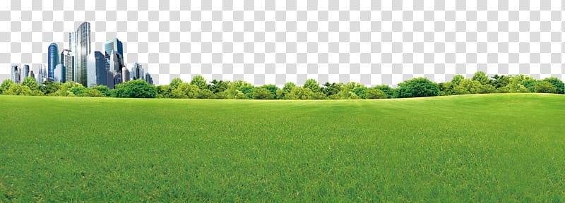 Wilderness vs field clipart picture library stock Crop Biome Grassland Rural area Land lot, The green ... picture library stock