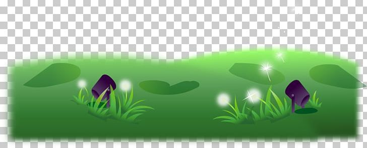 Wilderness vs field clipart svg royalty free download Drawing PNG, Clipart, Background Green, Brand, Cartoon ... svg royalty free download