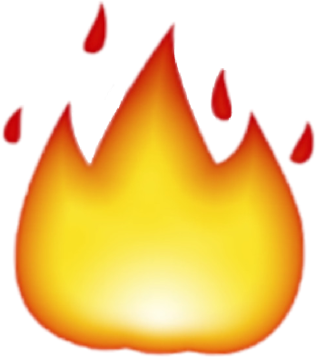 Wildfire clipart png vector royalty free Wildfire Clipart | Free download best Wildfire Clipart on ... vector royalty free