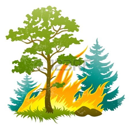 Wildfires clipart banner free Wildfire 20clipart   Clipart Panda - Free Clipart Images banner free