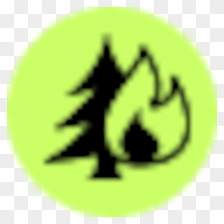 Wildfires clipart jpg library stock Free PNG Wildfire Clip Art Download - PinClipart jpg library stock