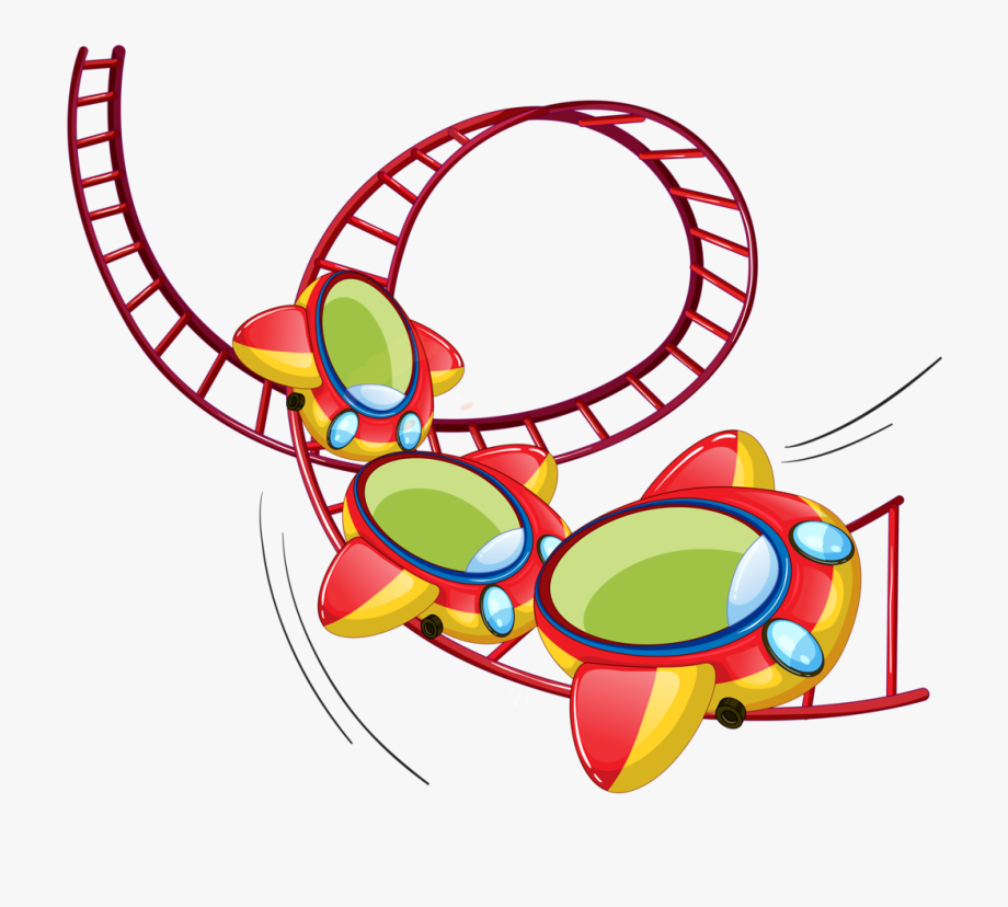 Will clipart no background clip free Roller Coaster Clipart At Getdrawings Com Free - Roller ... clip free