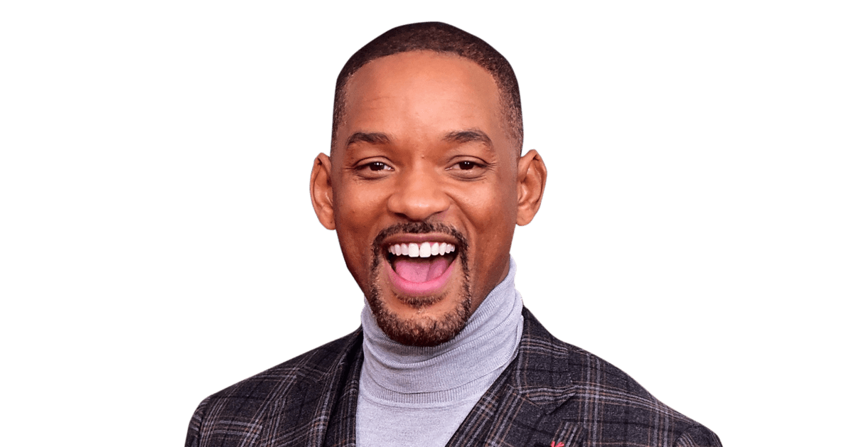 Will smith clipart png black and white 96+ Will Smith Clipart | ClipartLook png black and white