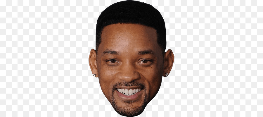Will smith clipart graphic freeuse library Prince Cartoon clipart - Sticker, Head, Smile, transparent ... graphic freeuse library