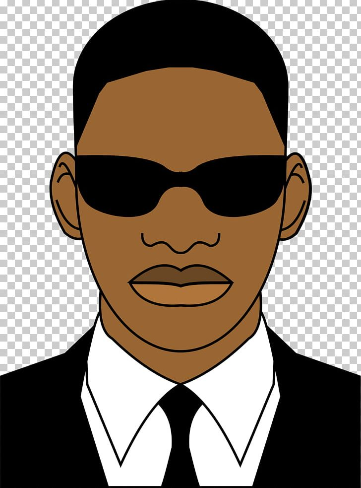 Will smith clipart png library stock Will Smith Men In Black 3 Agent J United States Apartment ... png library stock