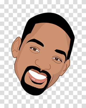 Will smith clipart jpg Fresh Prince Of Belair PNG clipart images free download ... jpg