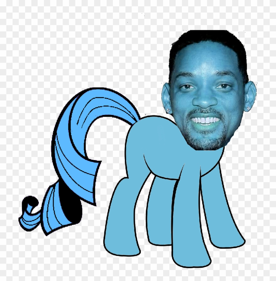 Will smith clipart clip art library download Will Smithu0027s - Will Smith 2011 Clipart (#657741 ... clip art library download