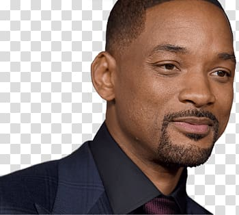 Will smith clipart jpg freeuse library Will Smith, Will Smith Close Up transparent background PNG ... jpg freeuse library