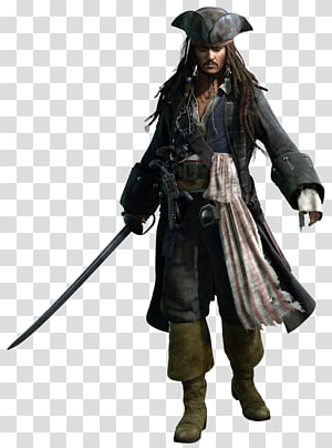 Will turner clipart svg black and white library Kingdom Hearts III Jack Sparrow Will Turner Hector Barbossa ... svg black and white library
