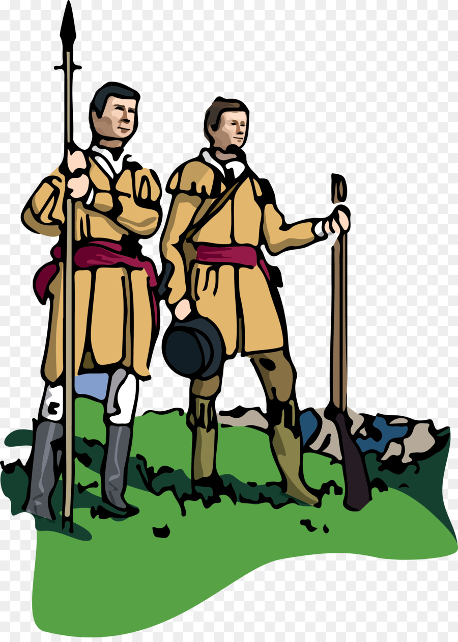 William clark clipart picture library stock Cartoon Cartoon clipart - Cartoon, Line, Product ... picture library stock