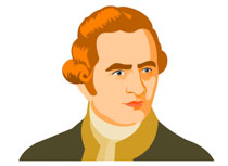William clark clipart clipart freeuse stock Free Explorers Clipart - Clip Art Pictures - Graphics ... clipart freeuse stock