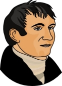 William clark clipart picture library download Search Results for Lewis - Clip Art - Pictures - Graphics ... picture library download