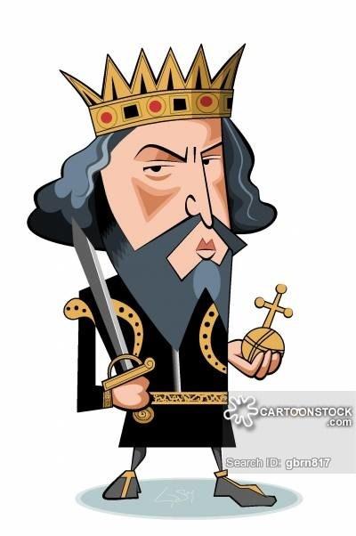William clipart clip art William I » Clipart Portal clip art