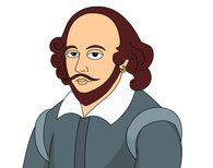 William clipart image transparent library Free William Shakespeare Cliparts, Download Free Clip Art ... image transparent library