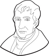 William henry harrison clipart clip free stock Search Results for harrison - Clip Art - Pictures - Graphics ... clip free stock