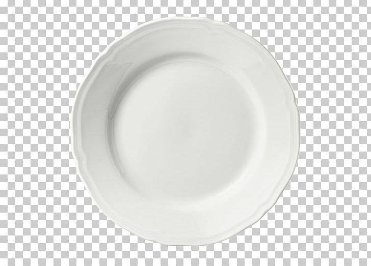 Williams sonoma clipart royalty free stock Plate Kitchen Tableware Williams-Sonoma Teacup PNG, Clipart ... royalty free stock