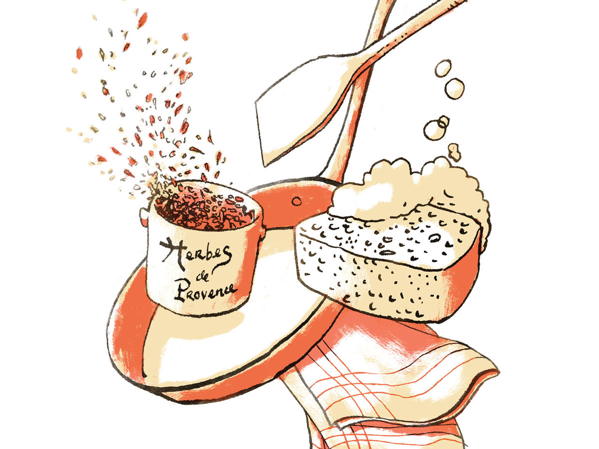 Williams sonoma clipart clip art download Life Lessons From Among the Pots and Pans at Williams-Sonoma ... clip art download