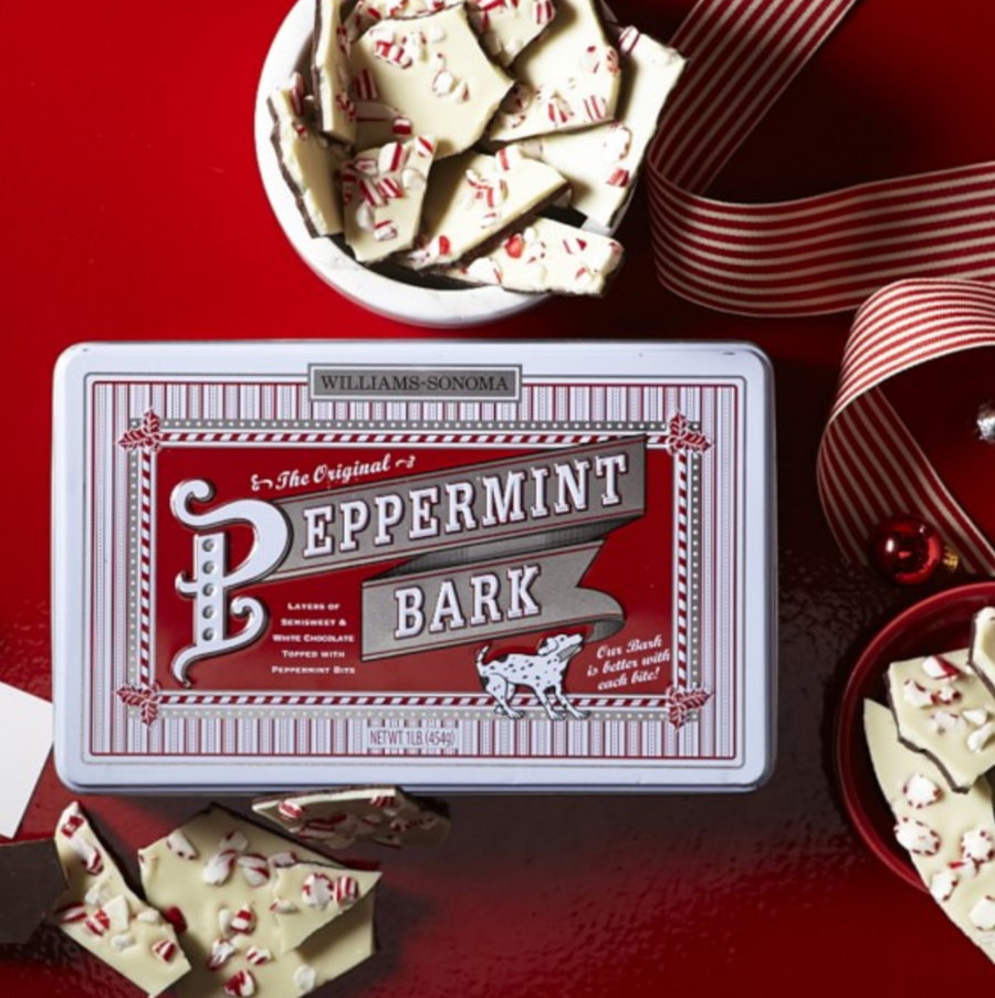 Williams sonoma clipart graphic freeuse Chocolate, Gift, Font, transparent png image & clipart free ... graphic freeuse