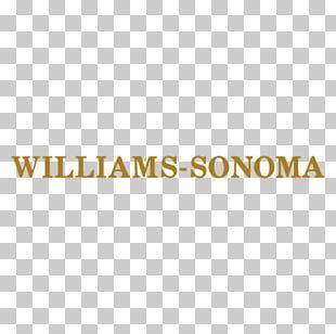 Williams sonoma clipart black and white Williams Sonoma PNG Images, Williams Sonoma Clipart Free ... black and white