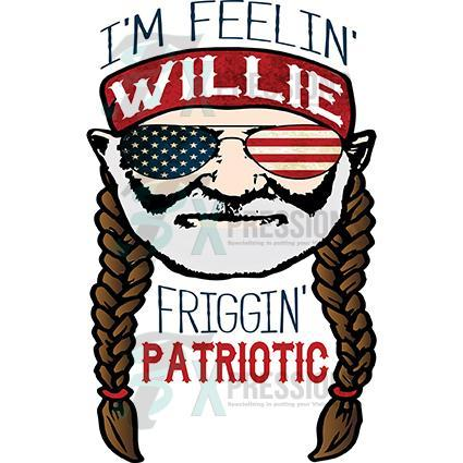 Willie 4th july clipart jpg freeuse stock Famous Tagged \