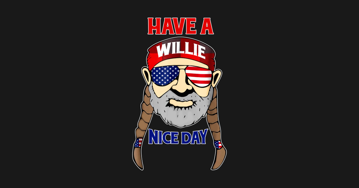Willie 4th july clipart graphic transparent download Have a willie nice day 4th July by theresa3012 graphic transparent download