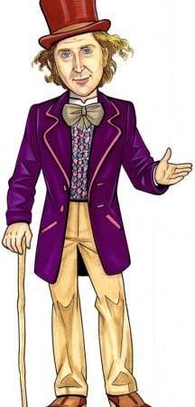 Willy wonka cartoon clipart image free stock Free Willy Cliparts, Download Free Clip Art, Free Clip Art ... image free stock