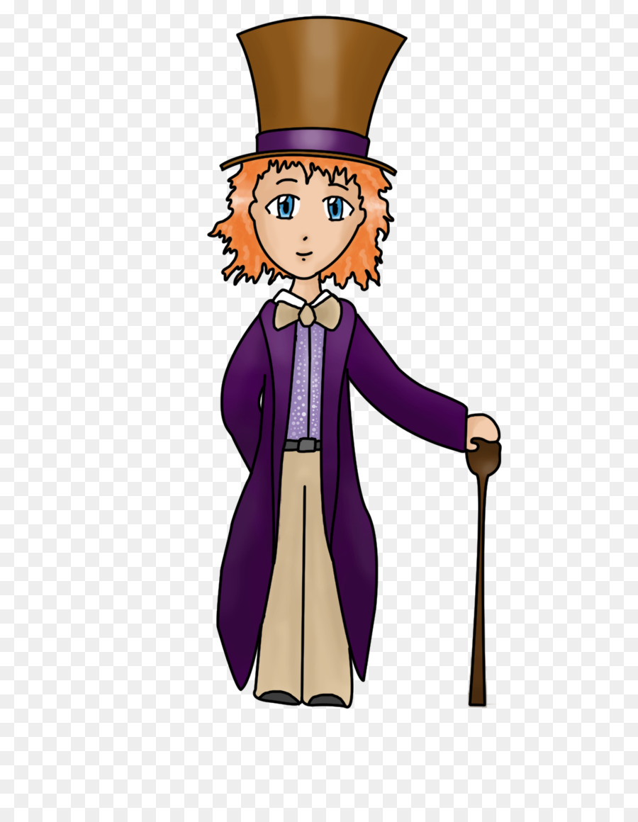 Willy wonka cartoon clipart free library Willy Wonka Clipart (84+ images in Collection) Page 1 free library
