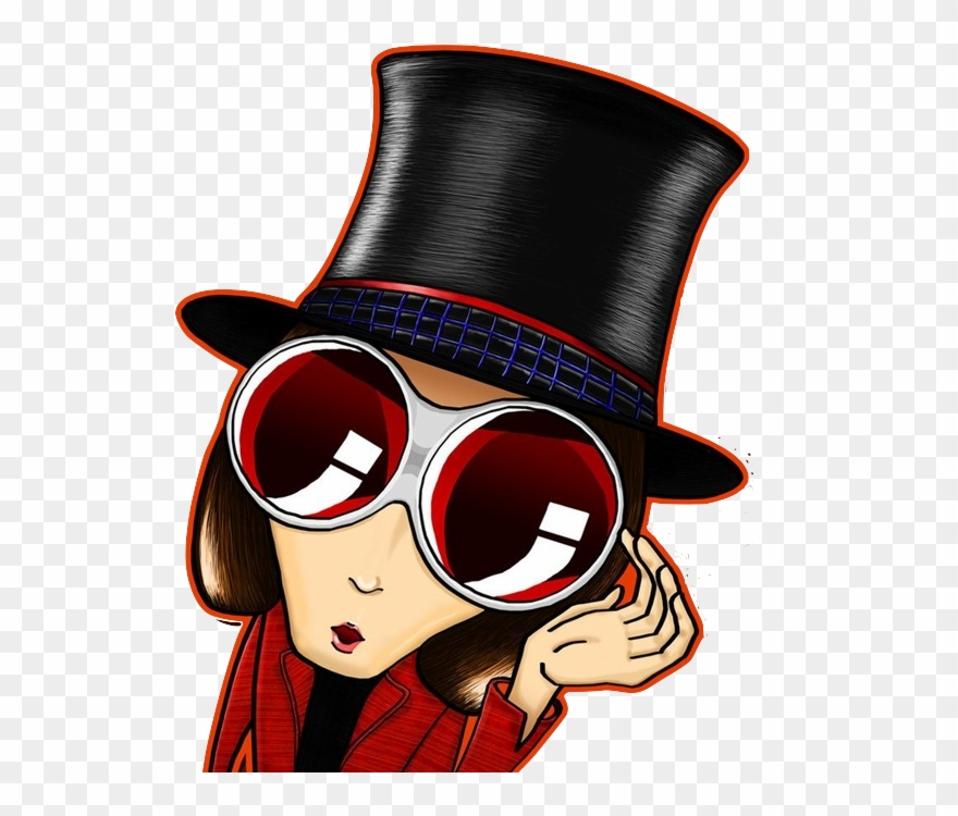 Willy wonka cartoon clipart jpg freeuse Willy Company Candy Drawing Wonka Others The - Willy Wonka ... jpg freeuse