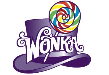 Willy wonka sweets clipart banner transparent Collection of Wonka clipart | Free download best Wonka ... banner transparent