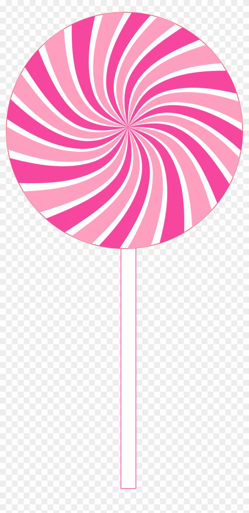 Willy wonka sweets clipart image free library Png Free Stock Circus Cotton Candy Clipart - Willy Wonka ... image free library