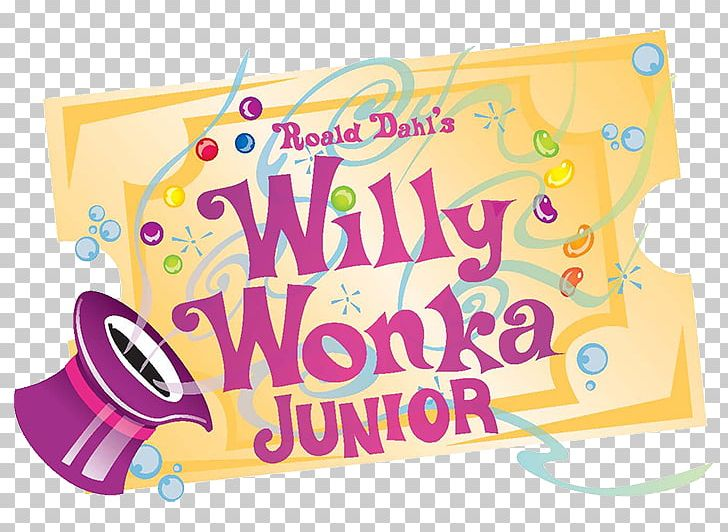 Willy wonka sweets clipart vector Roald Dahl\'s Willy Wonka Charlie And The Chocolate Factory ... vector