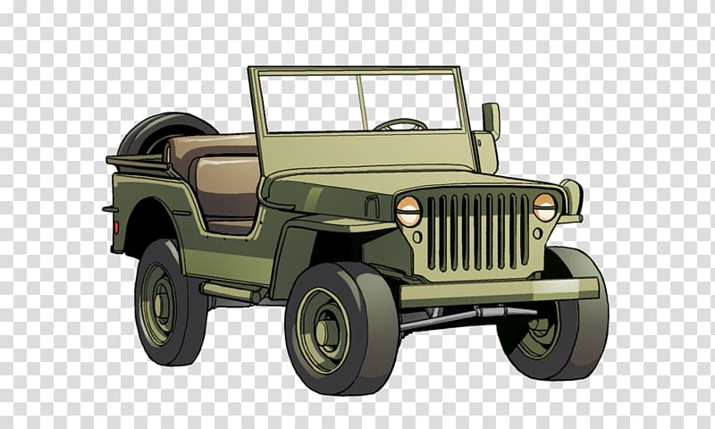 Willys jeep logo clipart vector freeuse library Willys Jeep Truck Car Willys MB Sport utility vehicle, green ... vector freeuse library