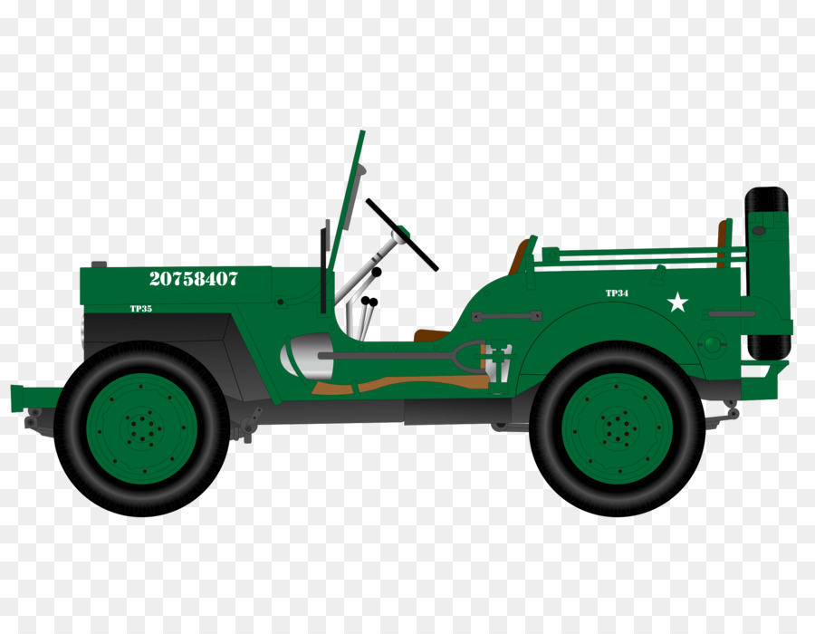 Willys jeep logo clipart jpg black and white download Vintage Background clipart - Jeep, Car, Product, transparent ... jpg black and white download