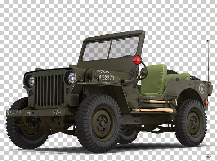Willys jeep logo clipart jpg library Willys Jeep Truck Car Willys MB Jeep Wrangler PNG, Clipart ... jpg library