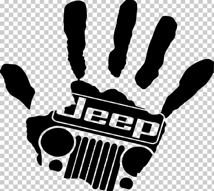 Willys logo clipart graphic black and white Jeep Compass Car IPhone 6 Plus Willys Jeep Truck PNG ... graphic black and white