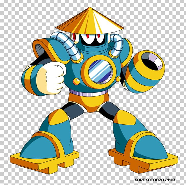 Wily clipart