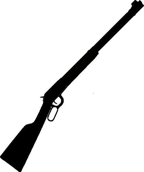 Winchester rifles clipart vector download Clipartpanda.com #gundécor | Firearms & Sayings | Guns ... vector download