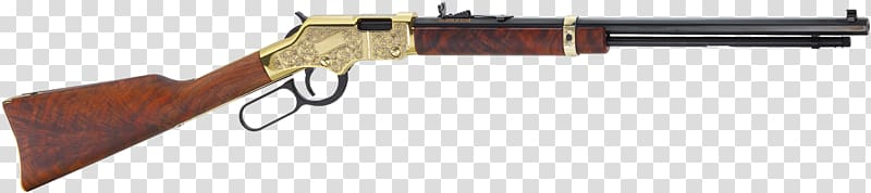 Winchester rifles clipart graphic free stock Trigger Winchester Model 1873 Winchester rifle Firearm ... graphic free stock